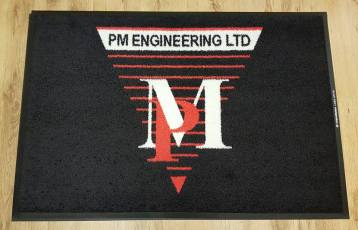 PM Engineering mat 1