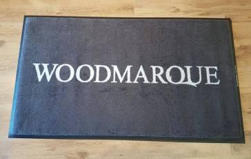 Woodmarque mat 1