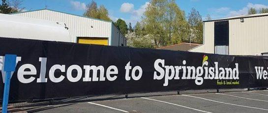 springisland banner 2