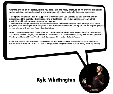 kyle-whittington