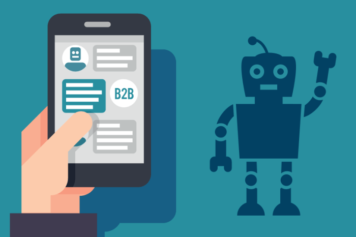7 chatbots utilizados en Real Estate