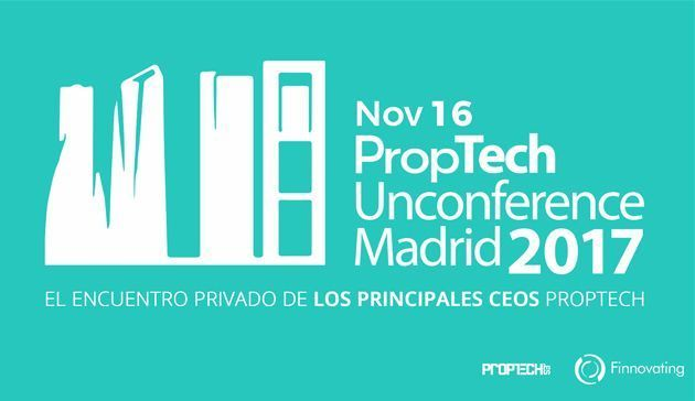 PropTech Unconference