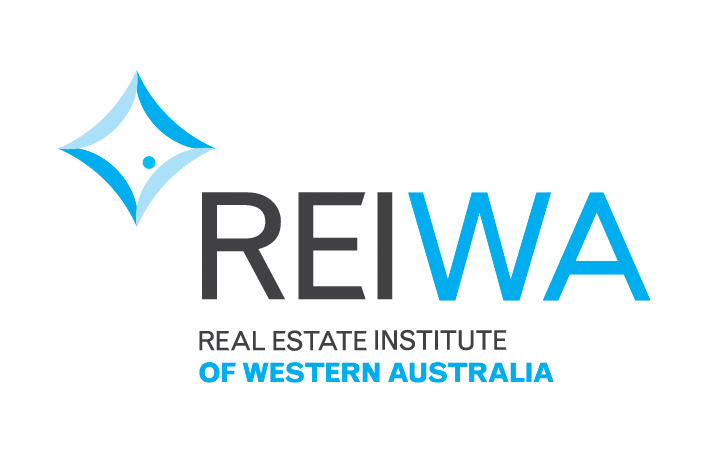 REIWA supports proptech innovation
