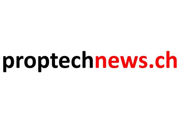 PropTech News