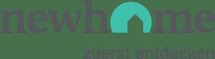 Logo Marketplace 2