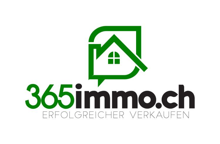 Logo Software ERP CRM