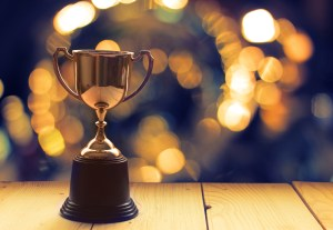 Award für PropTechs