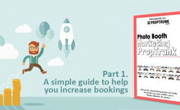Photo-Booth-Marketing-Guide-Cover-1-1