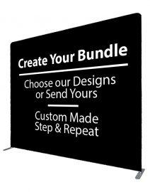 create bundle2