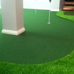 Golf-Room-CT-resized-image-560x350