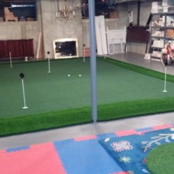 Golf-Room-Long-Island-NY2-resized-image-560x350