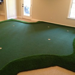 NC Golf Room 2