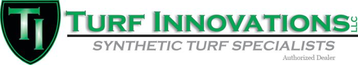 Turf Innovations Dealer