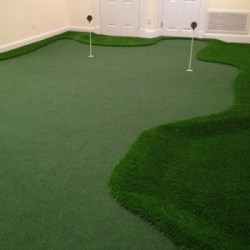 a-new-pic-golf-room-pic-resized-image-560x350