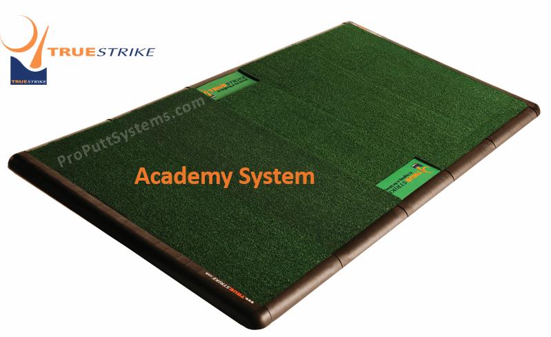 Academy Model