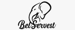 BelServest - Our Amazing Clients