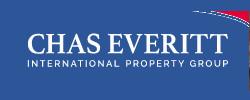 Chas Everitt- PropWorx client
