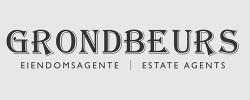 Grondbeurs - PropWorx client