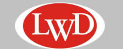LWD - PropWorx client