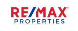 Re/Max Properties - PropWorx client