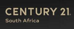 Century21 - PropWorx client