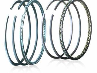 OEM Piston Ring Replacements