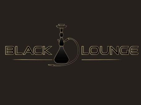 BLACK Lounge SBG