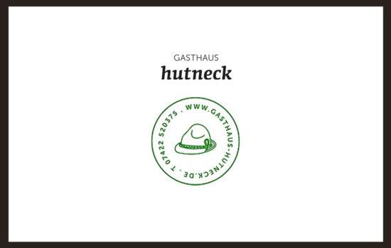 Hutneck