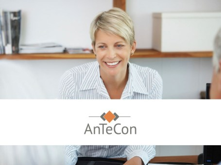 AnTeCon GmbH