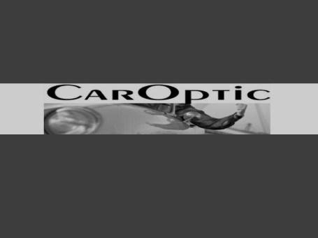 CarOptic