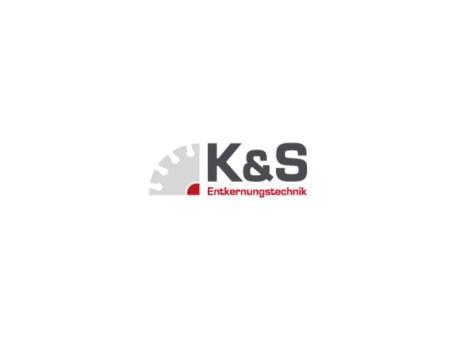 K&S Entkernungstechnik GmbH & Co.KG