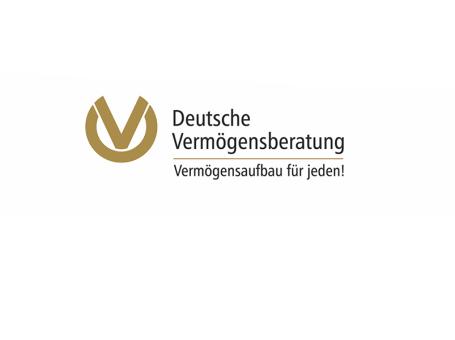 Deutsche Vermögensberatung • Jochen Buhr
