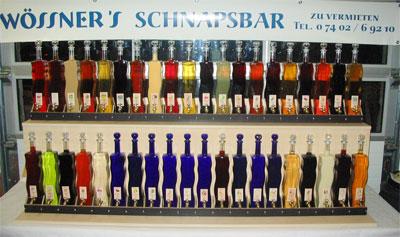 Schnapsbar1