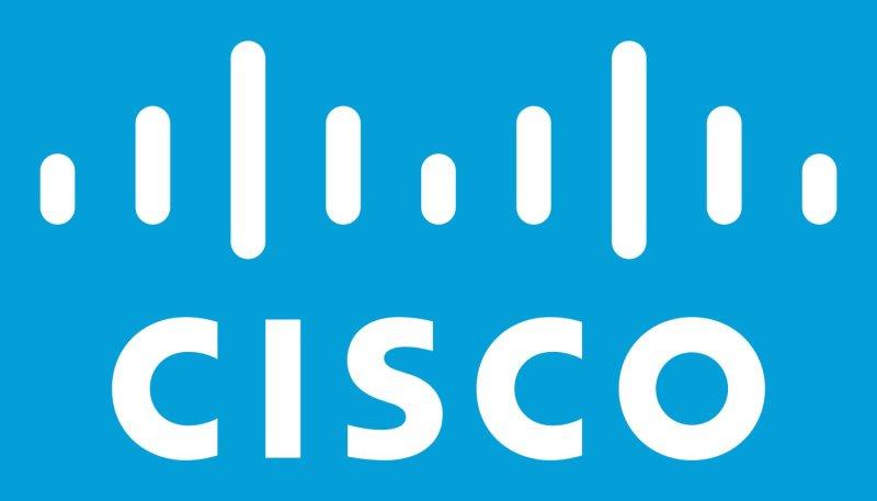 ECC Member Logo