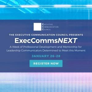 ExecCommsNEXT