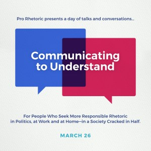 Communicating to Understand