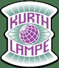 Kurth Lampe logo