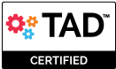 TAD Certification - ProRie Advisory