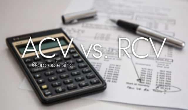 PRI-calculator