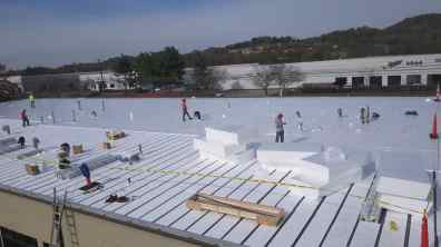 Commercial-Roof-Franklin
