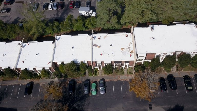 Commercial-Roof-Overview