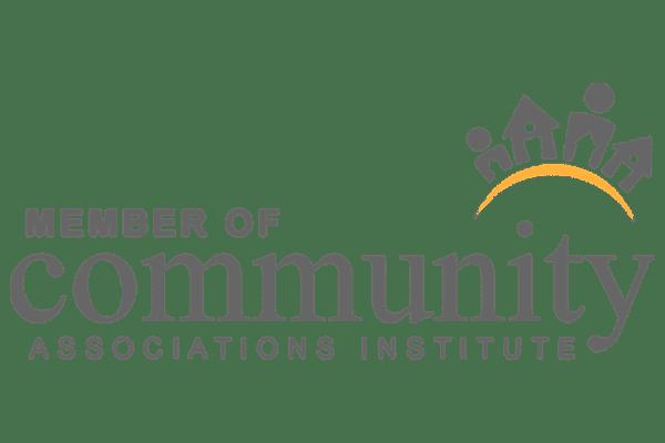 Member-of-Community-Association-Institute