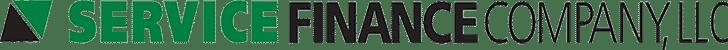 Service Financing LLC Company Logo