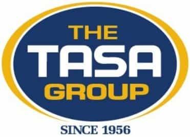 TASA group logo