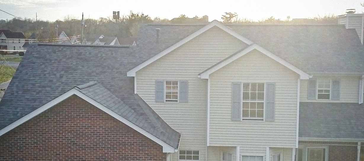 Roof Replacement: How Much Does a New Roof Cost?