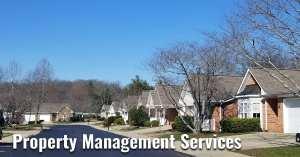 Property-Management-Nashville-TN