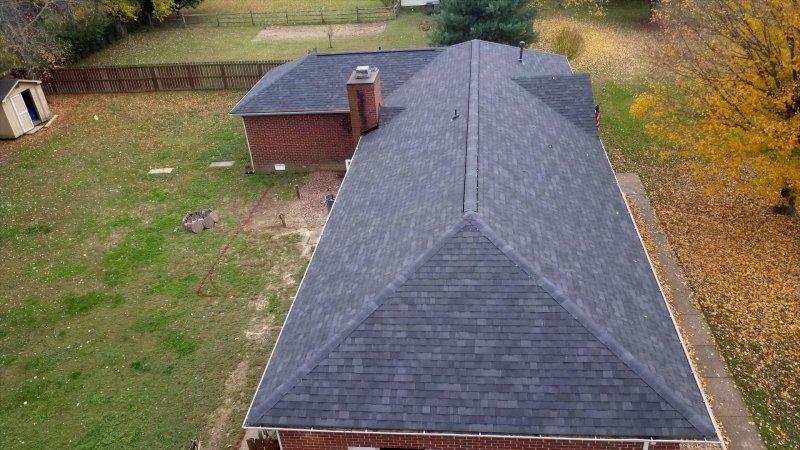 Residential-Roof-Buckner-Place