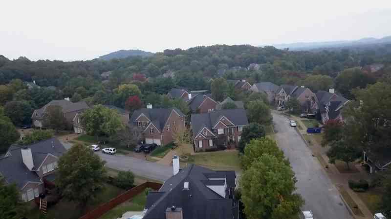 Residential-Roof-Franklin-Fieldstone-Farms