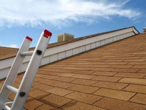 Nashville Roof Inspection