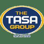 Tasa-Group-Logo